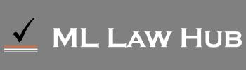 ML Law Hub